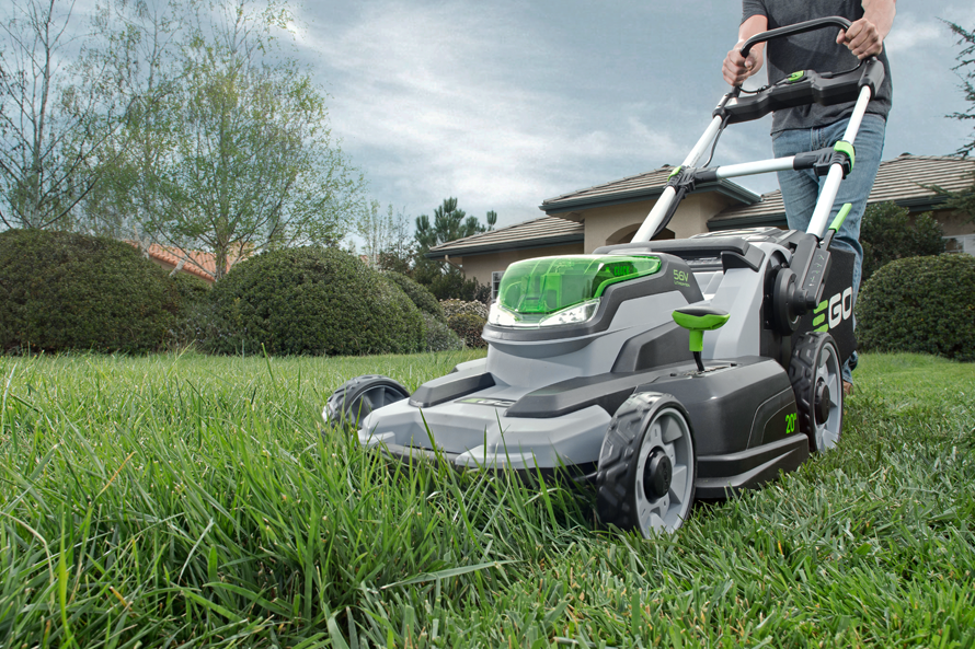 Ego_In-Use-Mower_01