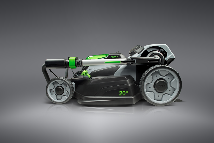 Ego_Studio-Mower_Folded