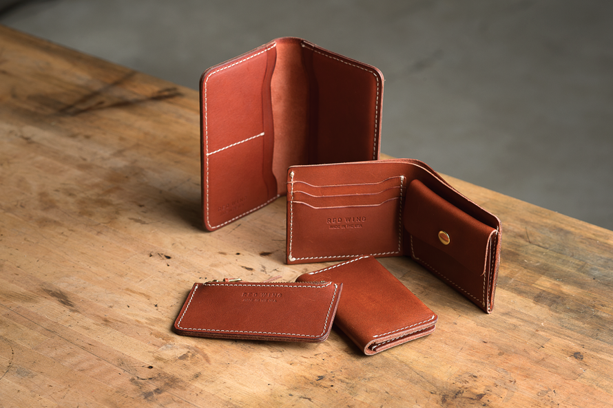 Red-Wing_Wallets