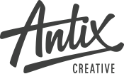 Antix Creative