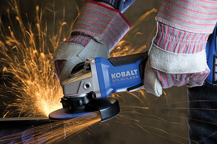 Kobalt_Angle-Grinder